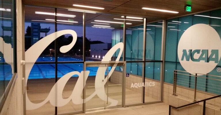 Cal Aquatics 1