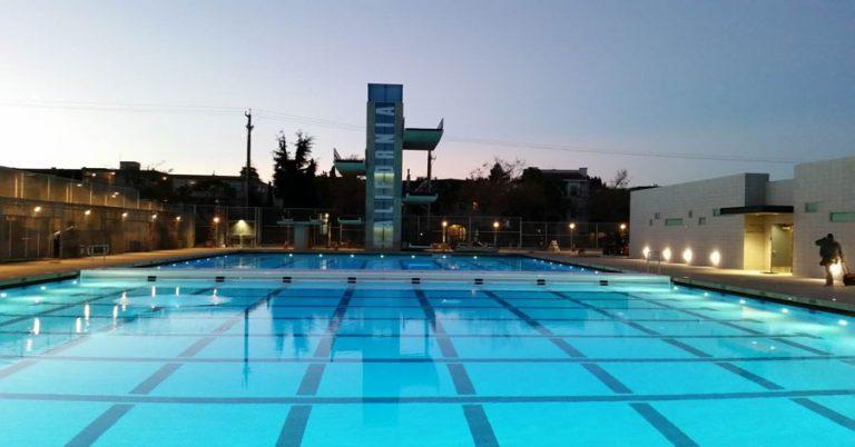 Cal Aquatics 14